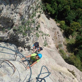 via-ferrata-grand-dièdre-crolles.jpg