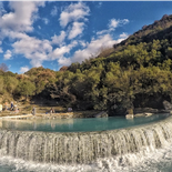 Adventure, nature and culture in Albania