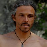 Pierrick HOTELLIER - Mountain guide Climbing instructor