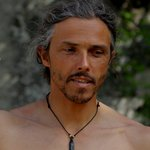 Pierrick HOTELLIER - Mountain guide Rock climbing instructor