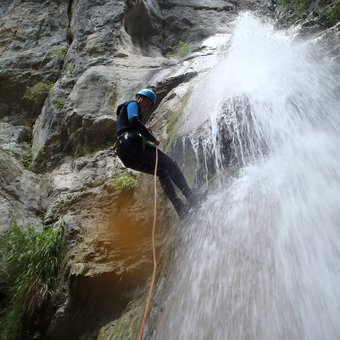 canyoning-alloix-chartreuse.jpg
