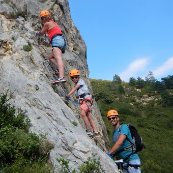 via-ferrata-pichona-saint-paul-fenouillet-1.jpg