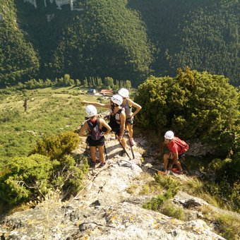 via-ferrata-boffi-1.jpg