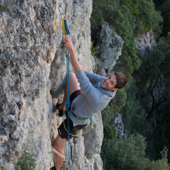 initiation-escalade-languedoc-1.jpg
