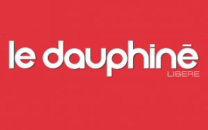 dauphiné-300x188.png