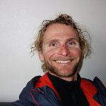 Julien MOREL-VULLIEZ - Mountain guide Ski instructor